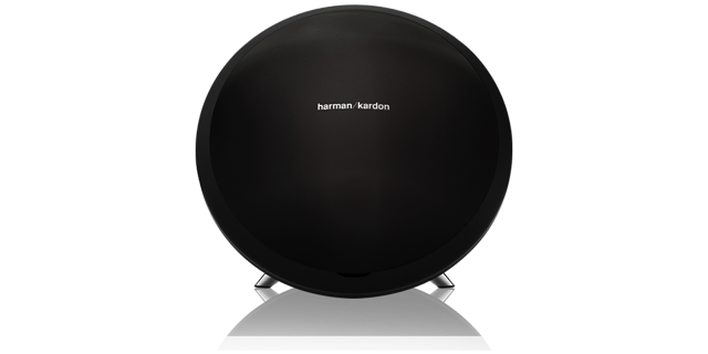 Harman Kardon Onyx Studio 買った話
