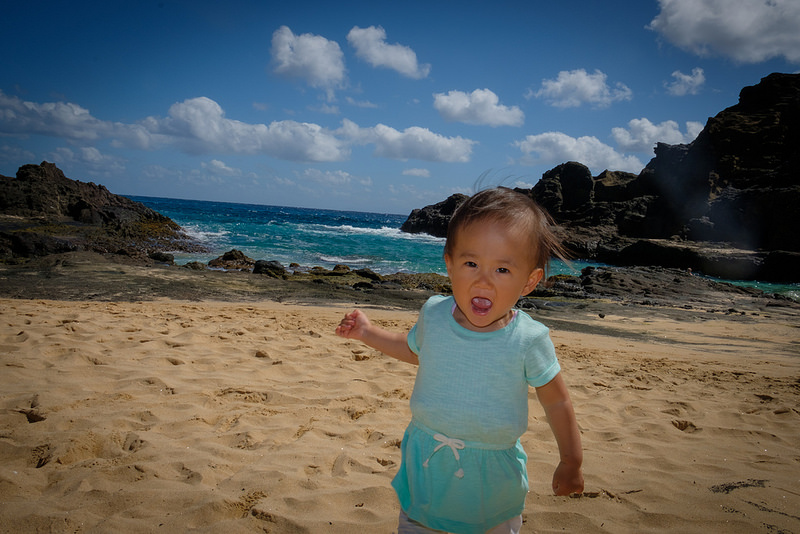 Hawaii Trip 2016 Day2