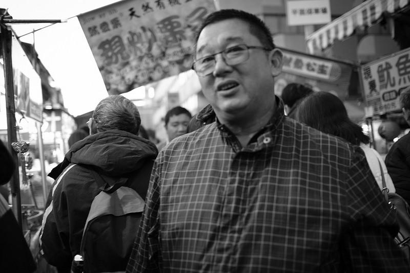 Taipei Snap 11