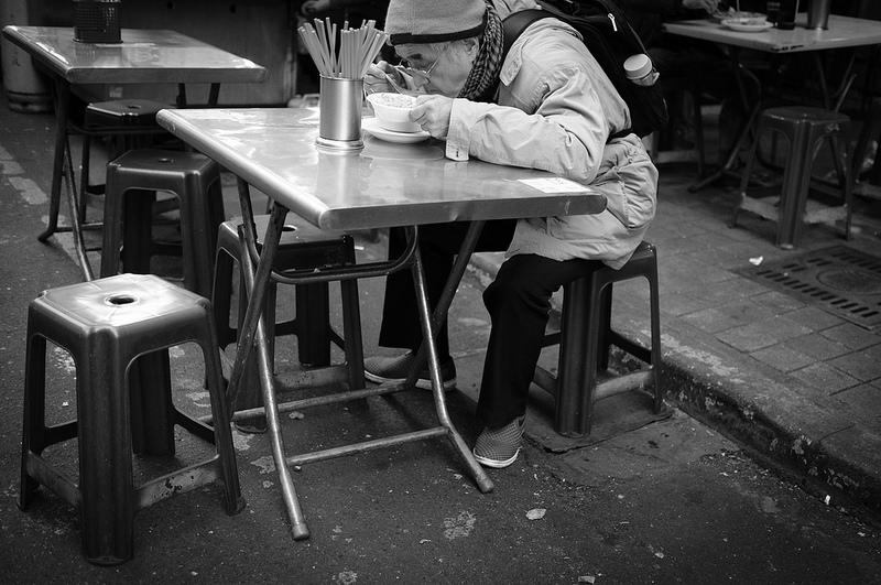 Taipei Snap 15