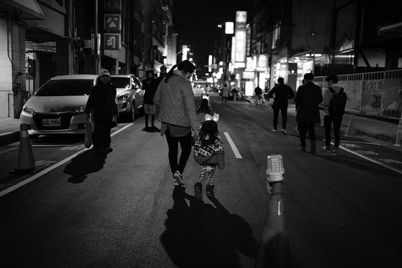 Taipei Snap 22