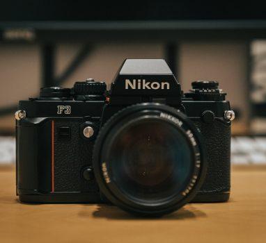 2019 カメラレンズ 写真の総括 前半