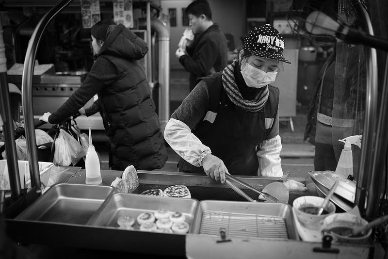 Taipei Snap 09