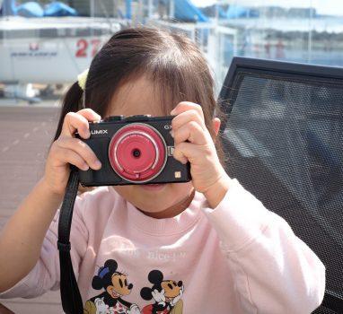 ISOオート低速限界のあるカメラを探そう