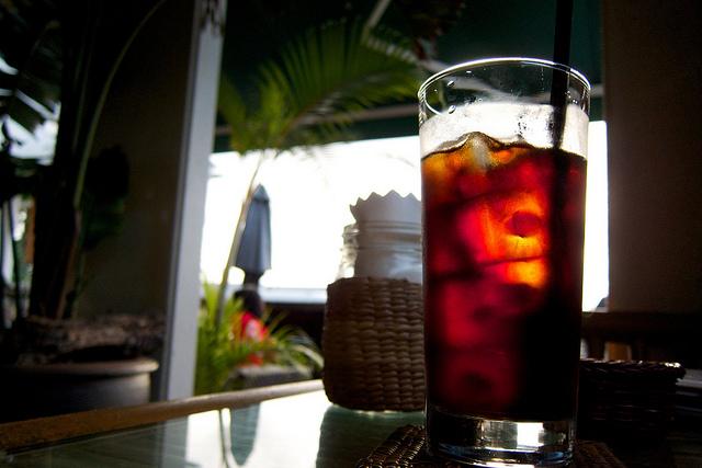 HEARTH cafe~SUNABE parlor~
