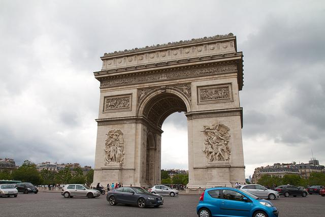 Paris!!! (test)