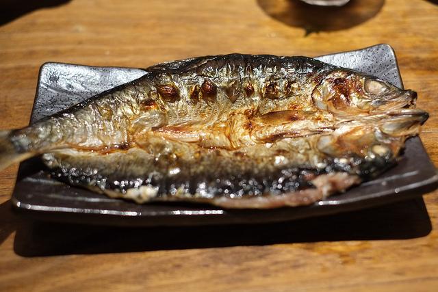 越後屋八十吉 (エチゴヤヤソキチ) 歌舞伎座DINNER